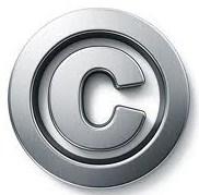 Profugo Italiano Copyright - Monti e Mare Salus ESCAPE='HTML'