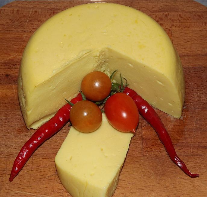 formaggio vegetale , ricette senza latte e uova ESCAPE='HTML'