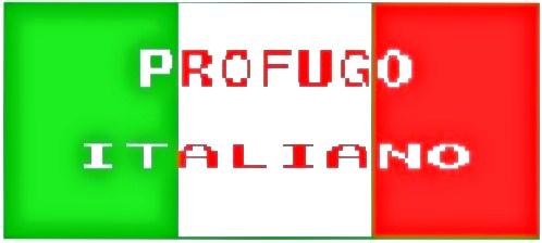 Profugo italiano -esclusiva  monti e mare salus ESCAPE='HTML'